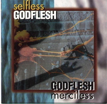 Selfless / Merciless